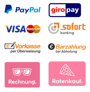 logo-payments