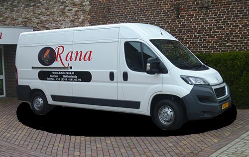 rana-bus2