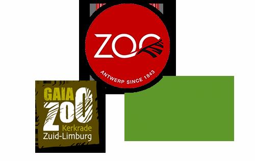 rana-zoo