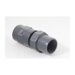 Afvoer-met-dichtingsring-en-zeefje-(-20mm-)