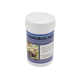 Dendrocare-100gr