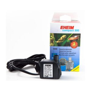 EHEIM-compact-300