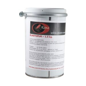 Elastopur-1,5-kg