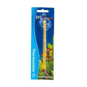 HS-aquarium-thermometer