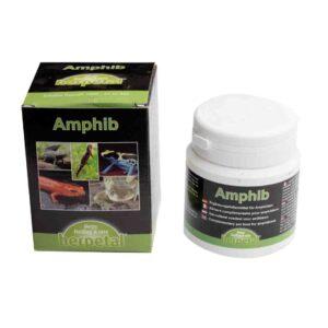 herpetal-amphib-100g