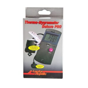 Lucky-Reptiles-thermo-Hygrometer-DeLuxe-PRO