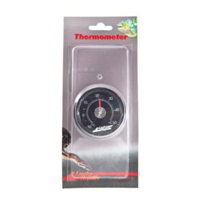 Lucky-Reptiles-thermometer-analoog