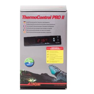 Lucky reptile thermocontrol pro 2