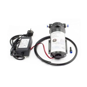 Rana-Power-Pump-24V-1-