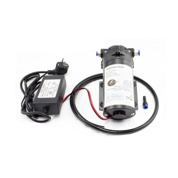 Rana-Power-Pump-24V-1-