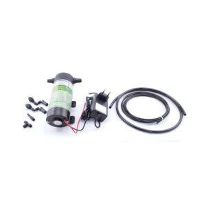 Starter-kit-Wisper-Pump-Small-24V-(-type-D-pomp-)