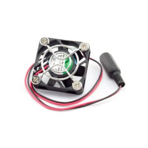 Ventilator-(-uitbreiding-)-40x40mm-