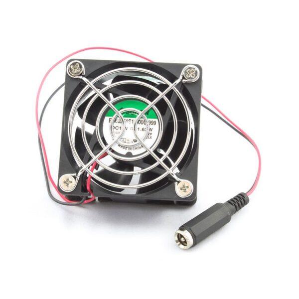 Ventilator-(-uitbreiding-)-60x60mm-