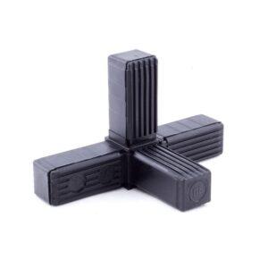 Verbinding-T-stuk-met-haakse-ansluiting-90gr