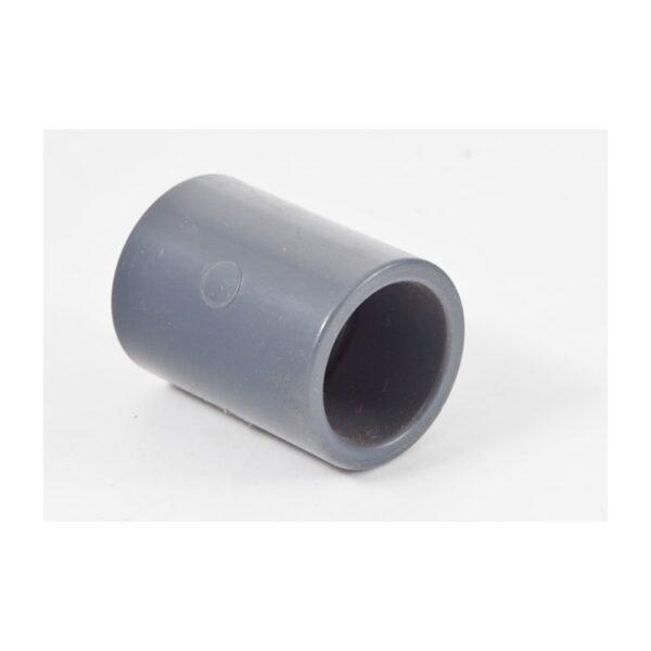 Verbindingstuk(20mm)