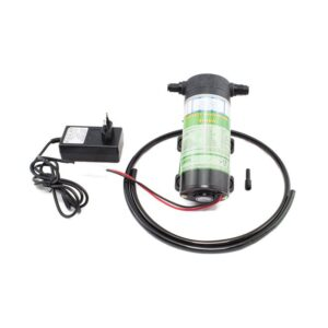 Whisper-Pump-Small-24V