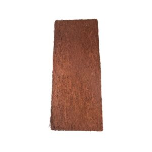 Baumfarnplatten & andere Wandverkleidungen