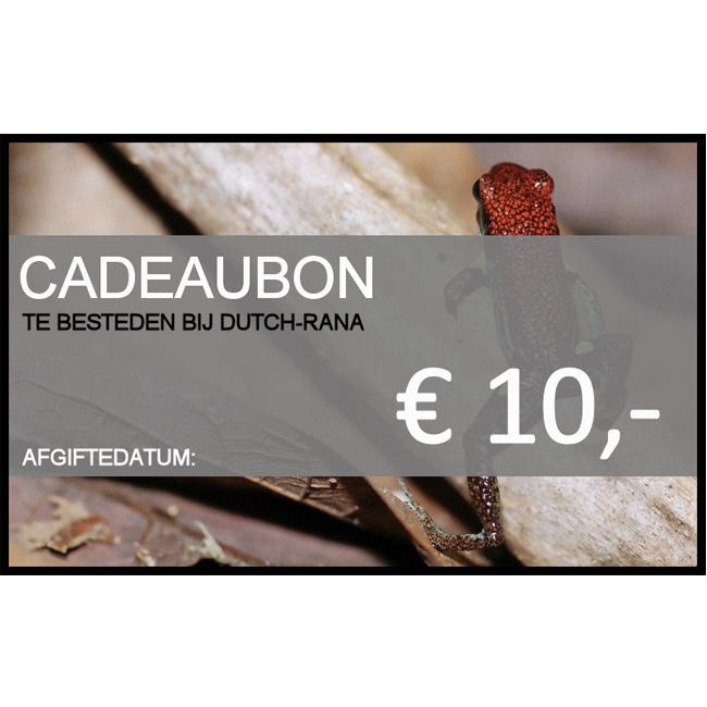 Pearl 10 Euro Gutschein