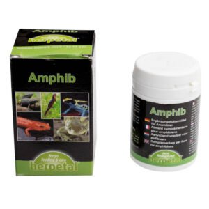 herpetal-amphib-50g
