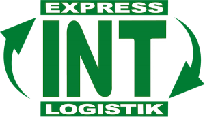 logo-int-express