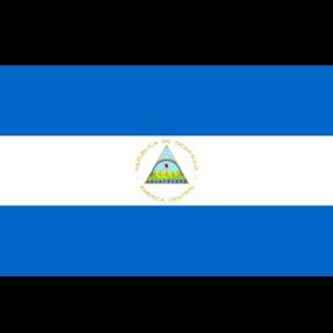 Import Nicaragua 2018