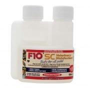 f10-sc-desinfektionsmittel-100ml
