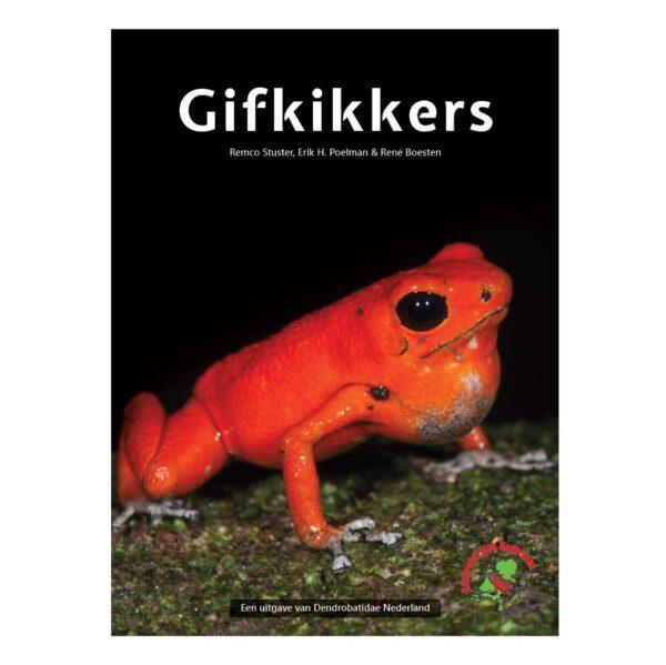 gifkkiker-buch